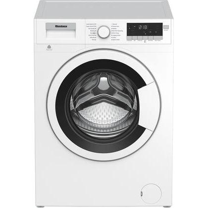 Blomberg Washer Model WM98200SX2