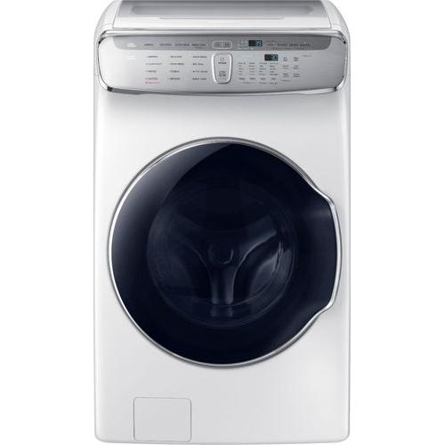 Samsung Washer Model WV60M9900AW