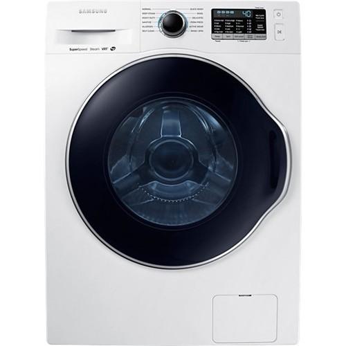 Samsung Washer Model WW22K6800AW