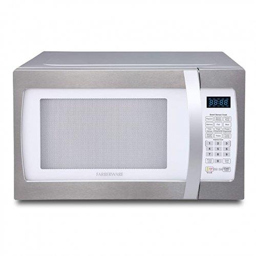 Farberware Microwave Model FMO13AHTPLE