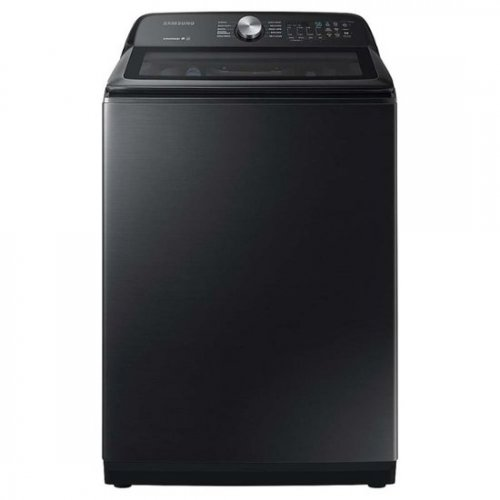 Samsung Washer Model WA50R5200AV/A4