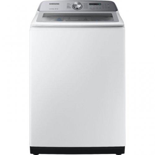 Samsung Washer Model WA50R5200AW/US