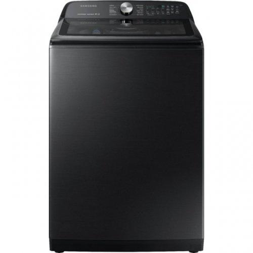 Samsung Washer Model WA50R5400AV/US