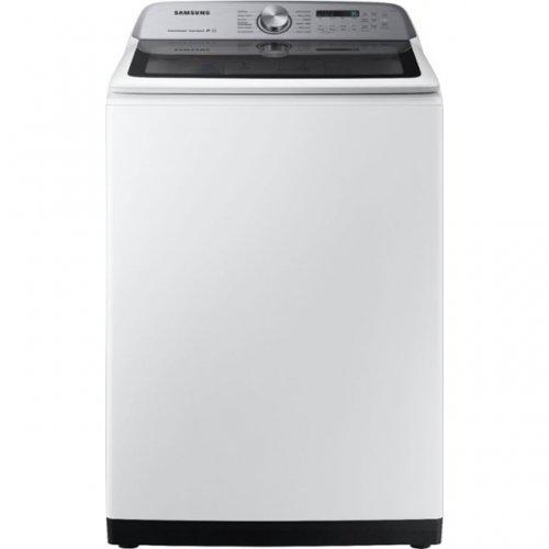 Samsung Washer Model WA50R5400AW/US