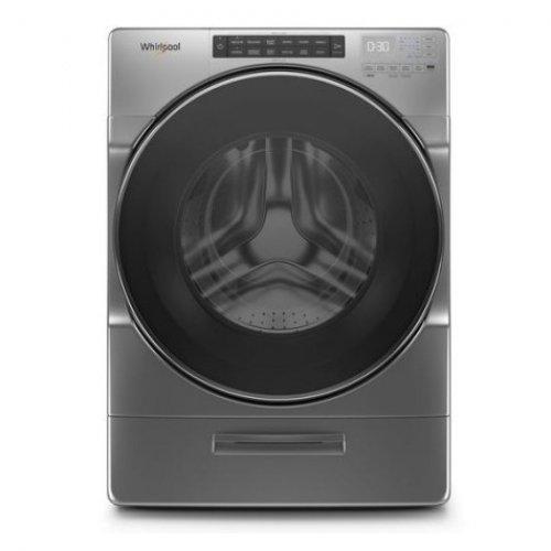 Whirlpool Washer Model WFW6620HC