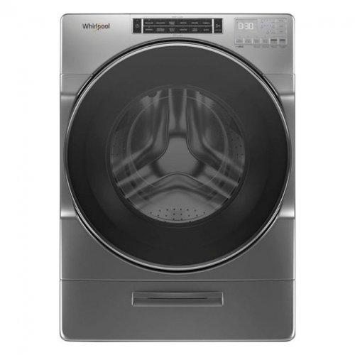 Whirlpool Washer Model WFW8620HC