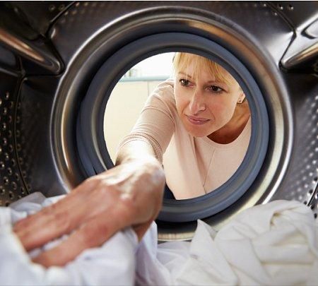 Why Appliance Helper